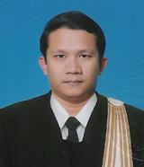 Kraiwit Prariyachadtrakul